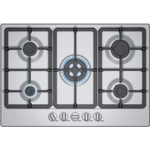 Gas Plate Hob Natural Gas Hobs