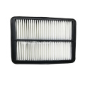 Haval Air Filter Cartridge Assembly 1109101-K08-A1