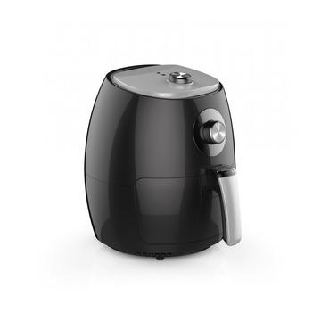 2.5 L mechanical switch Air Fryer