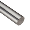 5mm 6mm 5/8 stainless steel rod