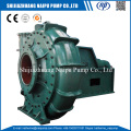 18/16 GG Heavy Duty Mining Sand pump