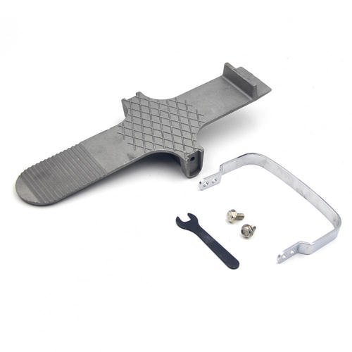 Board And Door Lifter