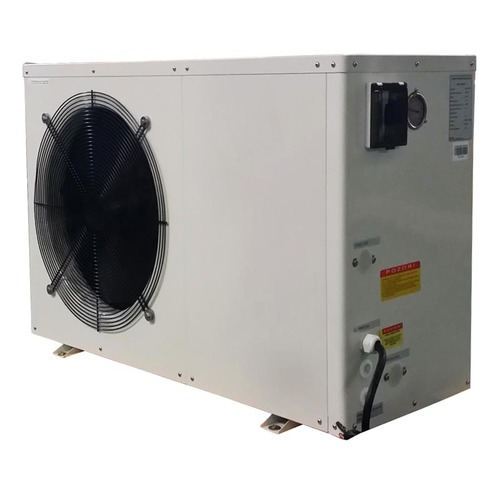 13kw air to water heat pump for wholesale