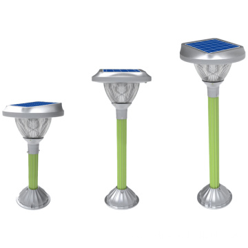 BCT-OLL Solar Lawn Light
