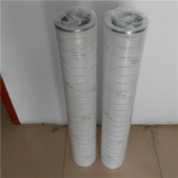 Filters Cross Reference HC8300FKT39H Fiber Glass Filter