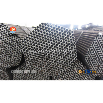 ASME SA213 T11 Alloy Steel Seamless Tube
