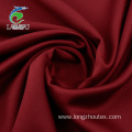 False Twist Satin Fabric