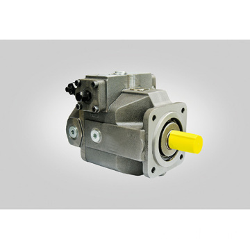 Axial Piston Variable Displacement Pump