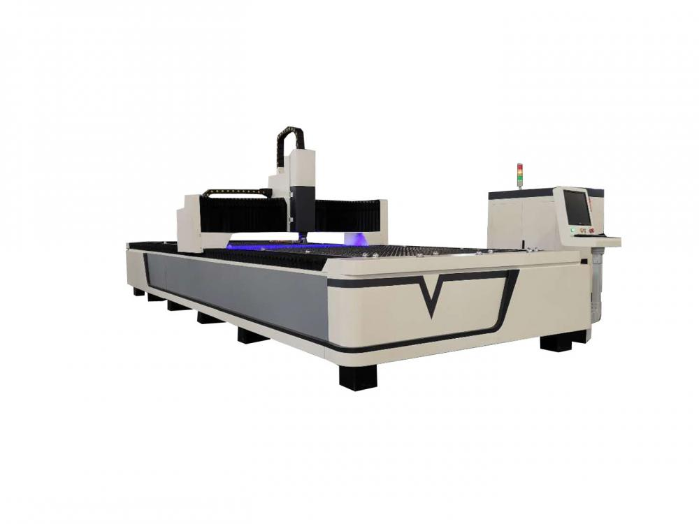 CNC origin fiber laser cutting machine companies