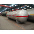 ASME 12MT Domestic Propane Storage Tanks