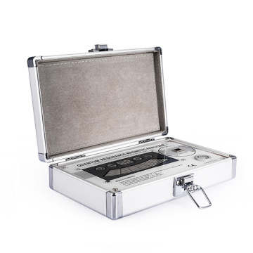 quantum resonance magnetic body analyzer price