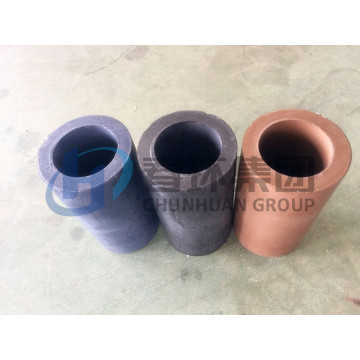 Engineering PTFE Teflon Plastic Tube for Industry