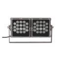 Addressable 3°Beam Angle LED Flood Lights TF1D-1X2 AC