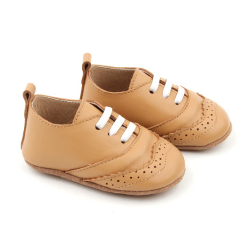High Quality Top Selling Kids Casual Shoes Baby