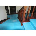 Laminate Hard Wooden Floor Protector Pads