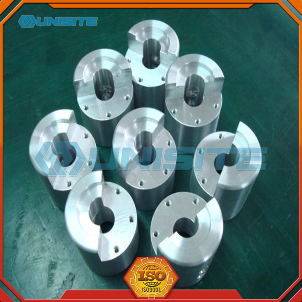 Precision Oem Machining Components price