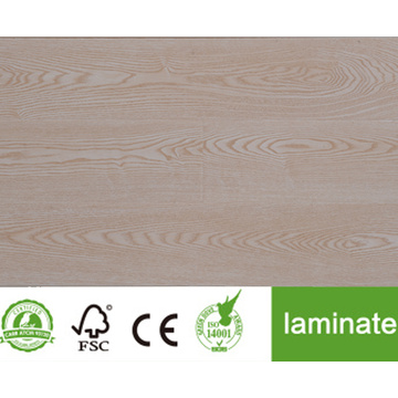 10mm Laminate Collection Floor in Factory