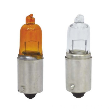 Mini Halogen light lamps/A101