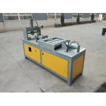 LuTeng Automatic Shape Rebar Molding Machine