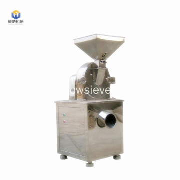 CW Series Industrial Food Universal Grinding machine