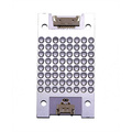 High quality UV LED Module 8*8
