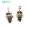 1200V Standard recovery stud diode 40A