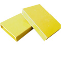 epoxy fiberglass sheet 3240 laminate sheet