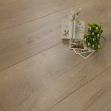12mm EIR Waterproof Unilin Laminate Flooring