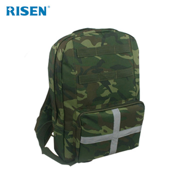 High quality survival military backpacks