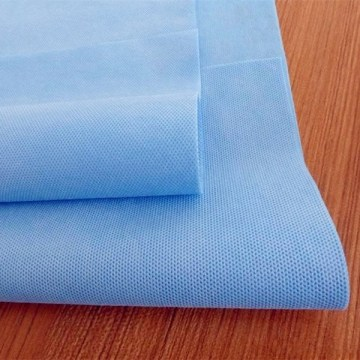 polypropylene meltblown  fabric cloth for making mask