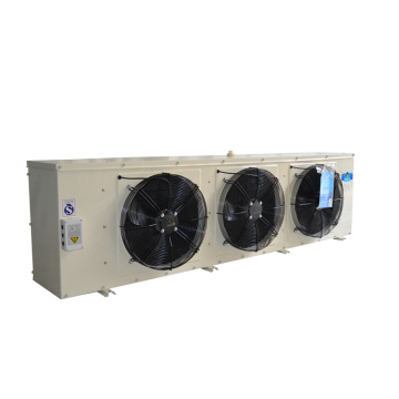 DY-DJ70 evaporator air cooler