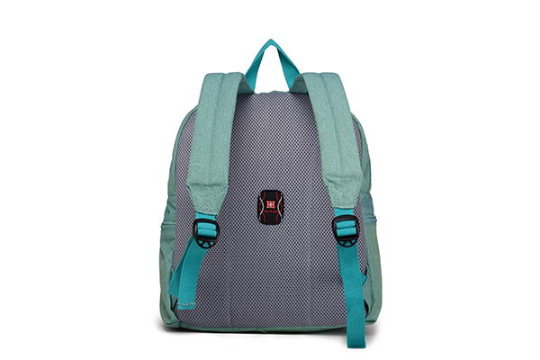 breathable leisure Backpack