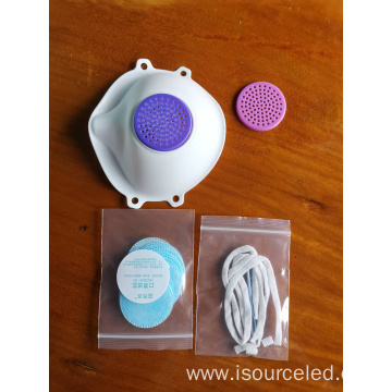 Factory Price Filter N95 Medical Mask