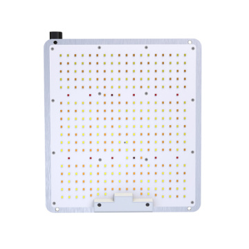 100w full spectrum SMD led grow light