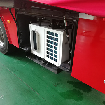 Trailer Air Conditioner for Tent