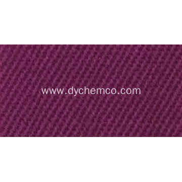 Acid Violet 87 CAS NO.:81604-43-5