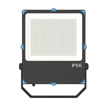 200W LED Flood Lights