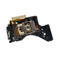 Replacement for MARANTZ SA8003 SA-8003 Radio CD Player Laser Head Optical Pick-ups Bloc Optique Repair Parts