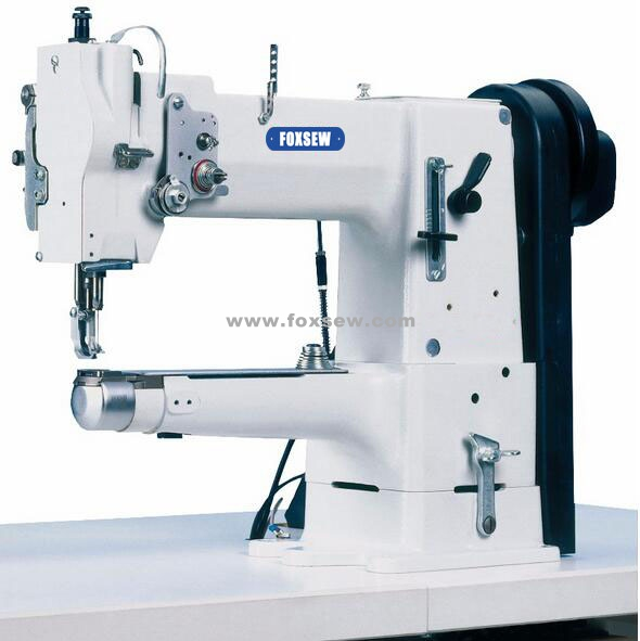 cylinder-bed-heavy-duty-sewing-machine