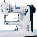 Cylinder Bed Heavy Duty Industrial Sewing Machine