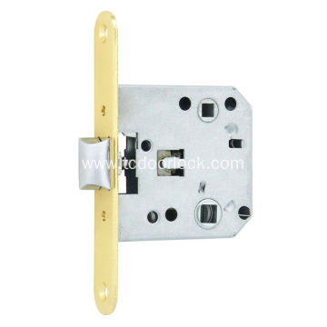 PE47 Spain mortise lock