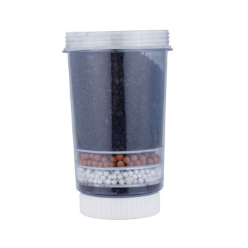 Big size water purifier filter