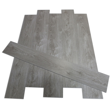 Eco Friendly Easy Install Traditional SPC Flooring