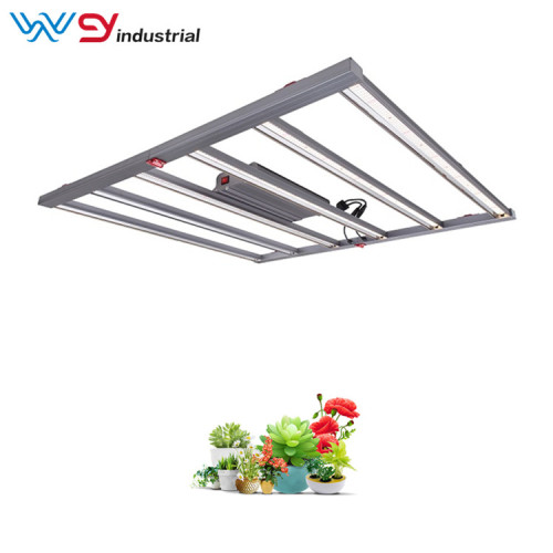 Horticulture Dimmable Samsung Led Plant Grow Light