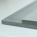 fireproof high strength mgo substrate floor board