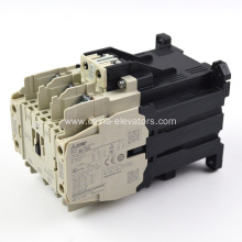 SD-T35 DC Magnetic Contactor for Mitsubishi Elevators