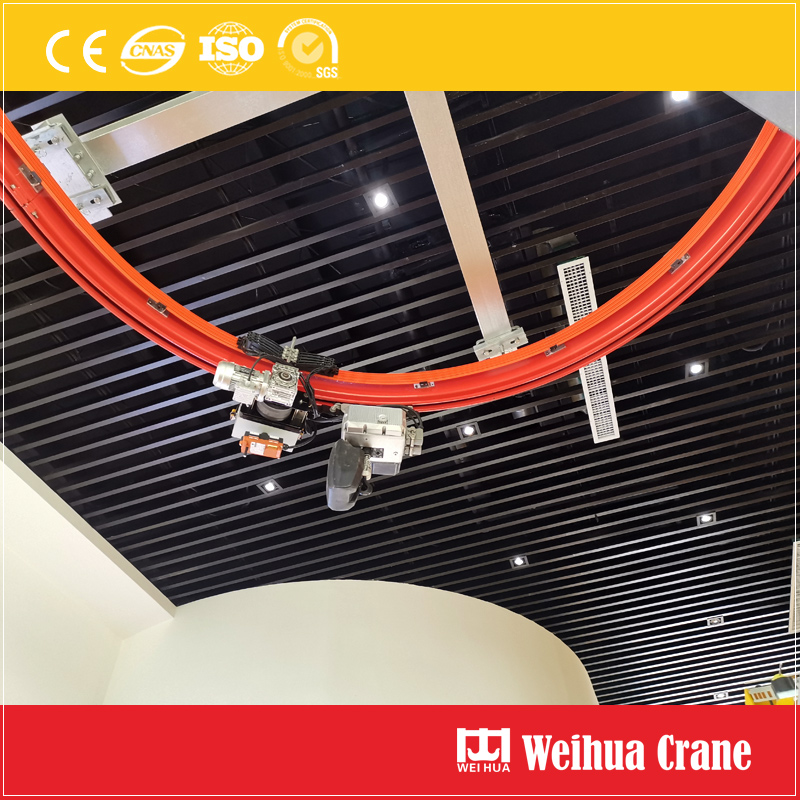 light-flexible-suspension-crane