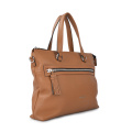 Hot Sale Briefcase Genuine Leather Women's Business Bag