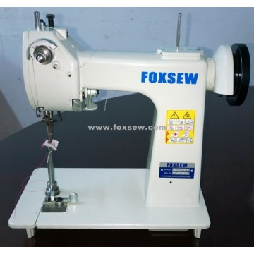 Glove Sewing Machine