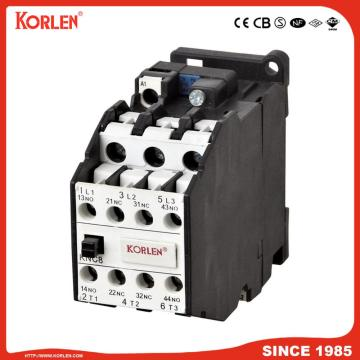 High Quality Magnetic AC contactor KNC1 CE 95A